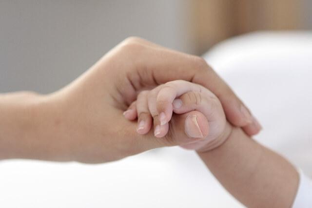 【感動】親と子供の絆について深く考えた瞬間
