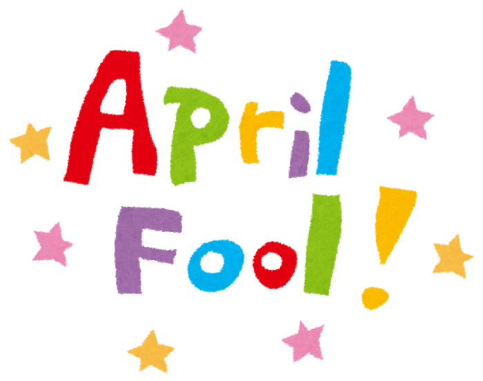 aprilfool_title