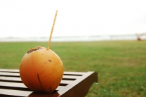 coconutjuice