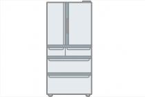 これで夏は完璧!! 冷凍庫の『アレ』を使った美容対策