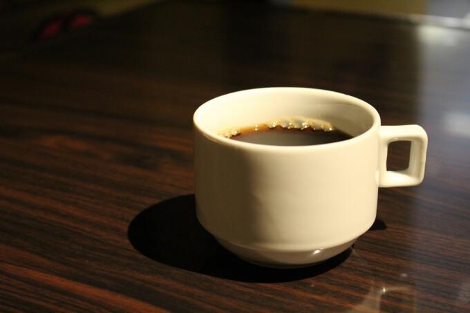 【要確認】 カフェイン の正しい摂取の仕方