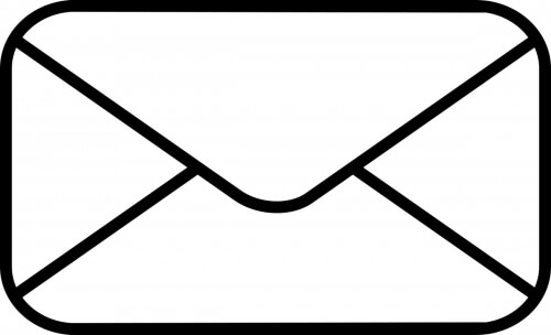 チャットレディ登録(応募)は、フリーメールで。