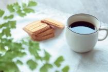 コーヒーはそのままで飲むべき理由
