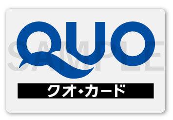 content_quocard