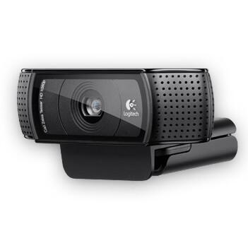 content_webcamera