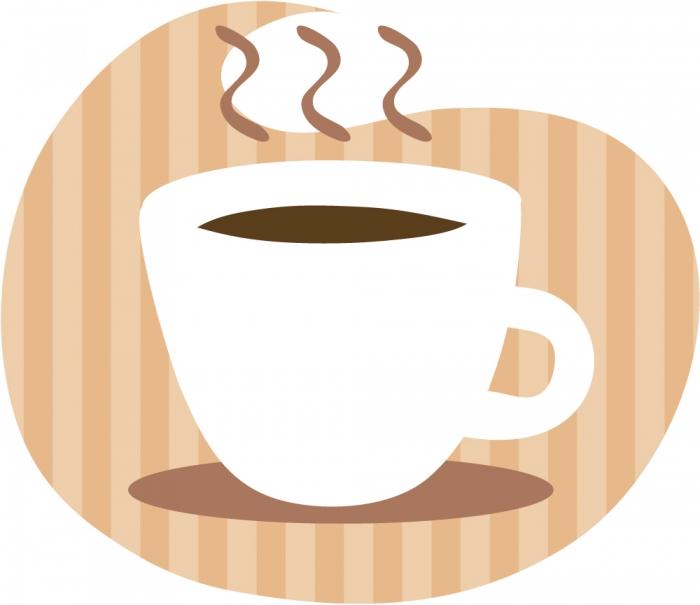 コーヒーを飲まなくなったら眠くなった