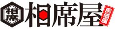 aisekiya_banner