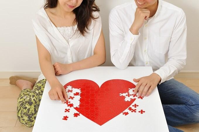 「好き」に温度差を感じる…。冷めてる気持ちを取り戻す3つの方法