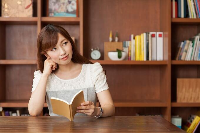 こんな胸キュンな恋がしたい!最高の恋愛小説3選