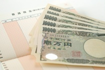 貯める人は通帳を使い分ける!? 一人暮らしを助けるお金の管理術