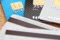 一人暮らしの節約!! クレジットカードの活用方法