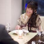 好きな人とのお食事デート♥ そこで気を付けることは?