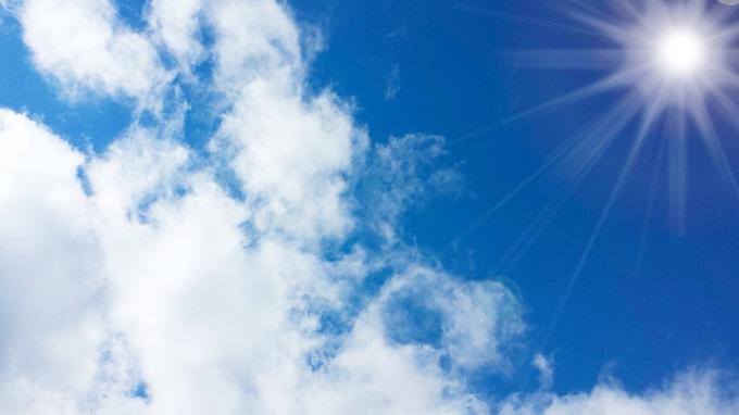 夏以外も油断は禁物!春から始める紫外線対策