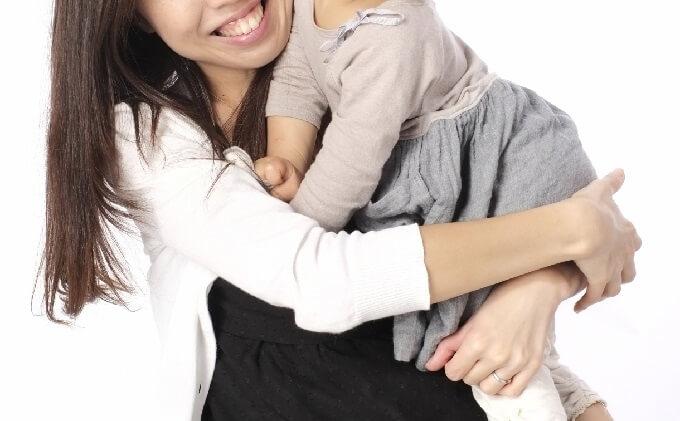 【産後】ずっと美しくいたいママ必見!! スタイル維持のポイント3点