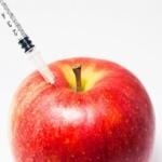 最近、化粧品に使われている「幹細胞」ってなんなの?