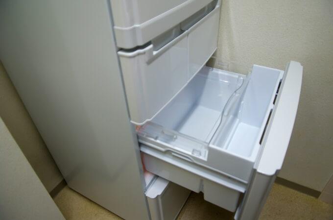 節約するならコレ!「冷凍庫」でらくらく保存&節約術♪