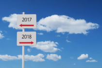 2017年 年末のご挨拶