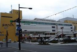 tsuchiura01